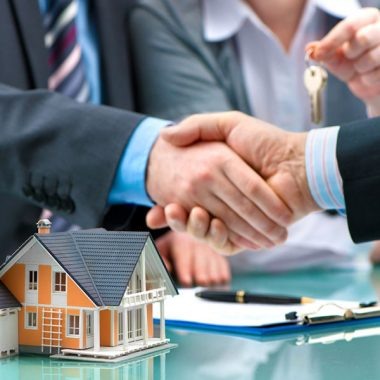 La surroga nell'ambito dei mutui ipotecari